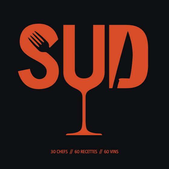SUD Languedoc Roussillon