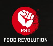 R&D Food Revolution