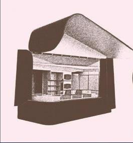 kiosque à choux