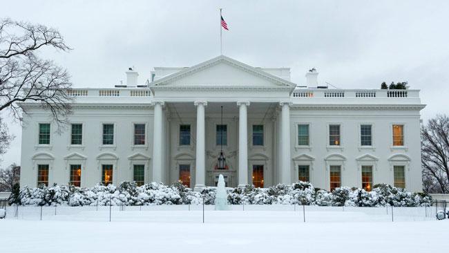 le chef p tissier de la maison blanche quitte la famille obama chefs pourcel blog. Black Bedroom Furniture Sets. Home Design Ideas