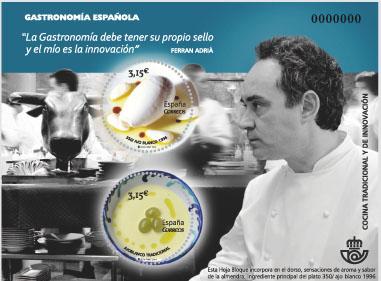 Gastronom'a 2014_Innovacion_B1M1.ai