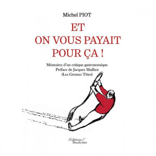 Michel Piot