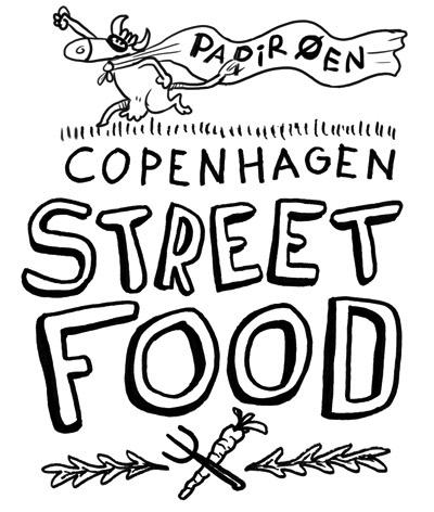 Quand la cuisine fait bouger les capitales europ ennes copenhague street food chefs pourcel blog - Cuisine copenhague ...