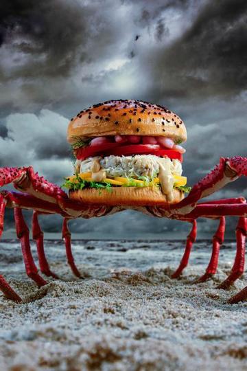 crabzilla-burger