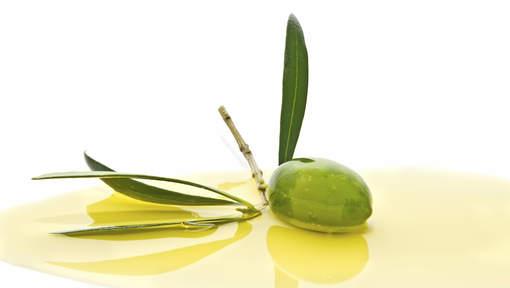 Imagini pentru huile de olive