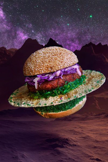ovni-burger