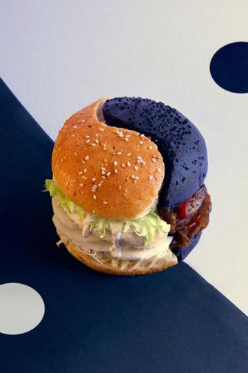 yin-yang-burger
