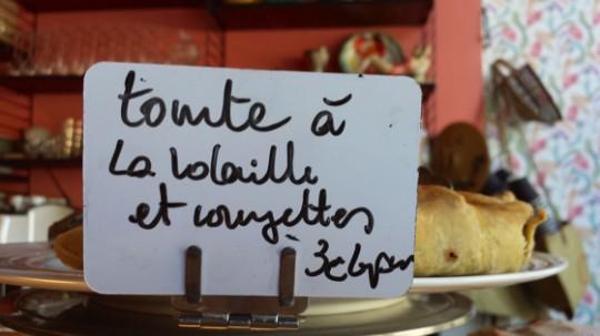 Cui Cui Montpellier