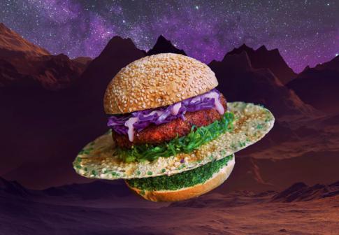 planète gastronomie