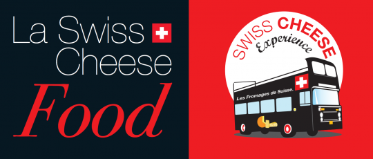 swiss-cheese-food