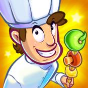 Puzzle-Chef