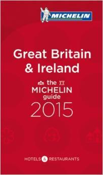 Michelin UK 2015