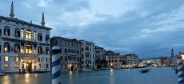 Aman Venise