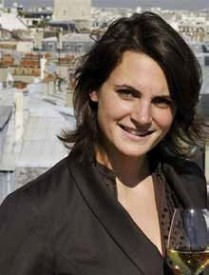 Caroline Furstoss