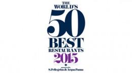 World-s-50-Best-Restaurants-2015