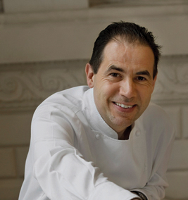 Philippe Labbé
