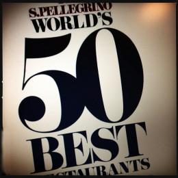 Worlds-50-best-Restaurants-3-260x260