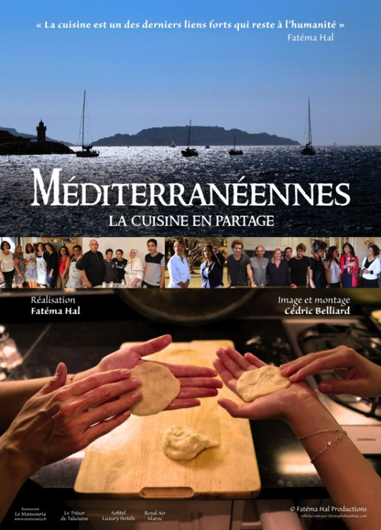 Mediterraneenne-la-cuisine-en-partage