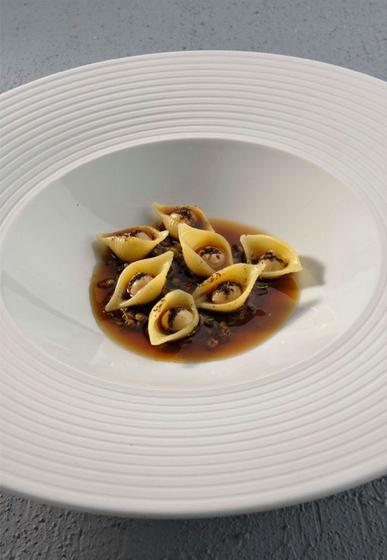 tendances cuisine 2015