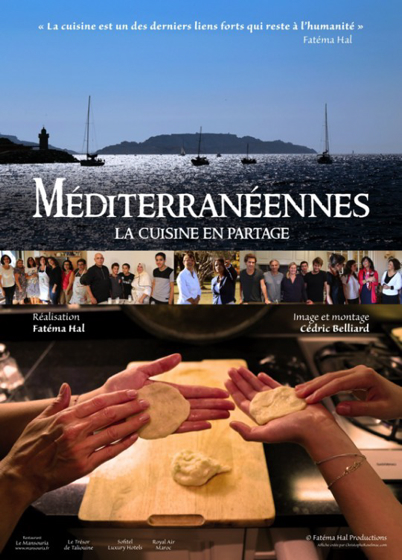 Mediterraneenne-la-cuisine-en-partage-A2-540x751
