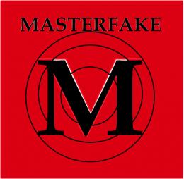 Masterfake