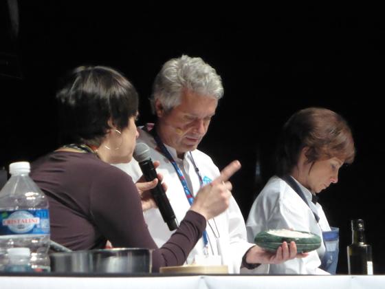 M.A.D Festival de cuisine Montpellier