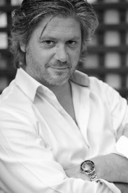Sébastien-Ripari-Le-bureau-d-etude-gastronomique