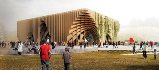 exposition universelle milan 2015 les chefs fran ais qui uvreront en cuisine sur le pavillon. Black Bedroom Furniture Sets. Home Design Ideas