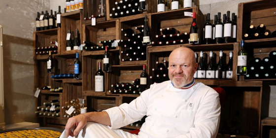 philippe-etchebest Sud Ouest