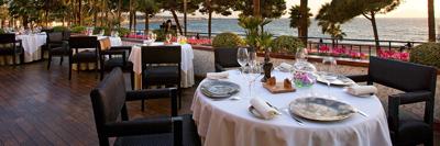Grand-Hyatt-Cannes-Hotel-Martinez