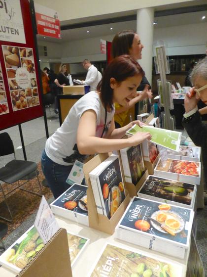 Allergies Alimentaires Montpellier Corum