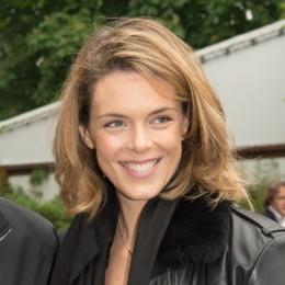 julie-andrieu