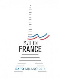 Milan Expo Pavillon France
