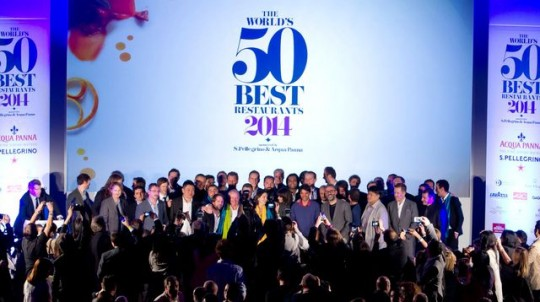 the-world-s-50-best-restaurants