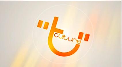 T Culture Public Senat