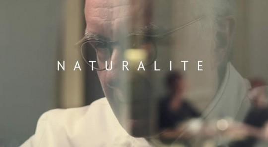 naturalisé Ducasse video