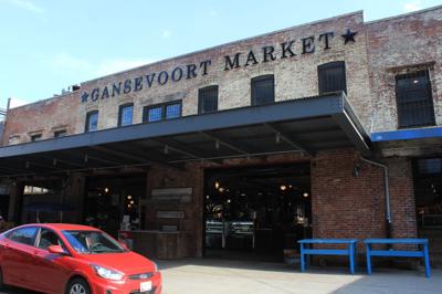 market gansevoort