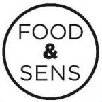 Food and Sens