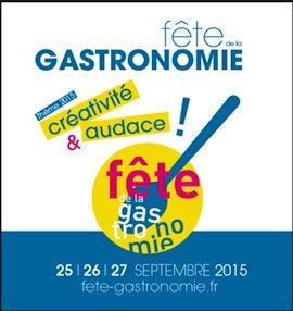 fete-gastronomie-2015