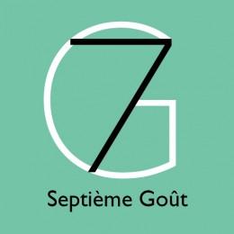 septième goût