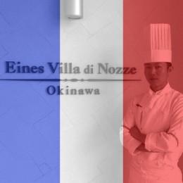chefs bleu blanc rouge