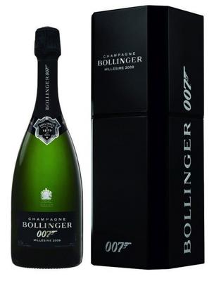 Champagne_Bollinger 007
