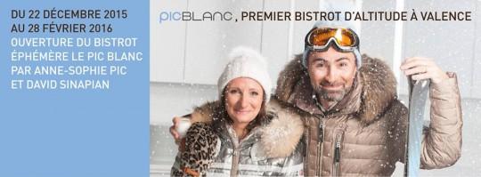 PicBlanc