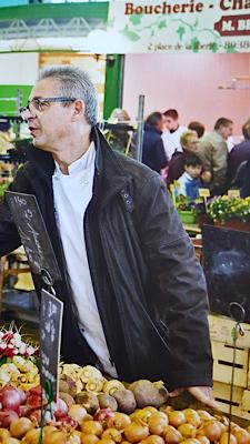 Jean Michel Lorain Éditions Glénat