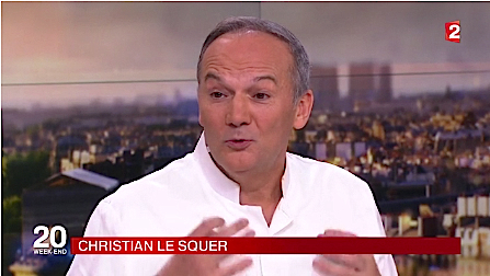 Le Squer France 2
