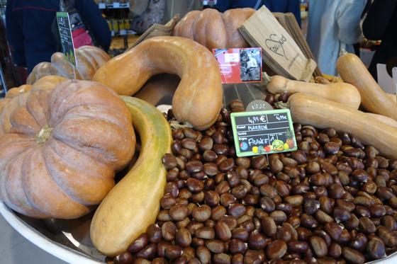 Fous du Sud - Halles Gourmandes Sud de France - Montpellier