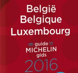 Michelin-Belgique-2016