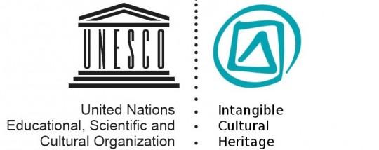patrimoine-mondial-immateriel-culturel-unesco-e1342597454909