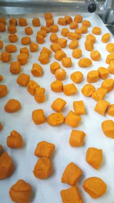 gnocchis Pourcel