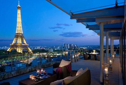 paris-shangri-la-hotel-paris